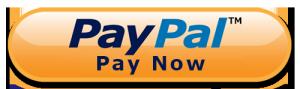 Pay JSMoMs