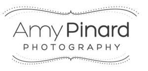 Amy Pinard