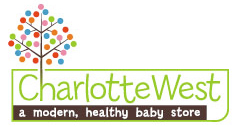 Charlotte West