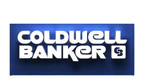 Coldwell Banker - Michael Timpani