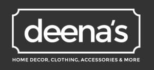 Deena's