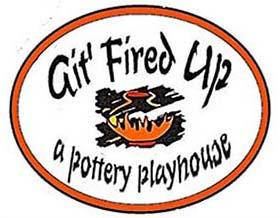 Git' Fired Up