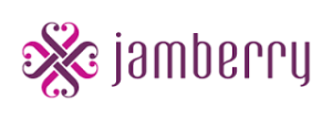 Jamberry - Brianna Newton