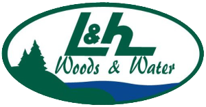 L&H Woods & Water