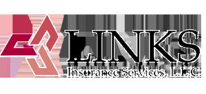 Links Insurance