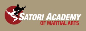 Satori Academy