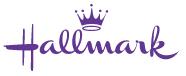 Butler's Hallmark