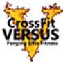 CrossFit Versus